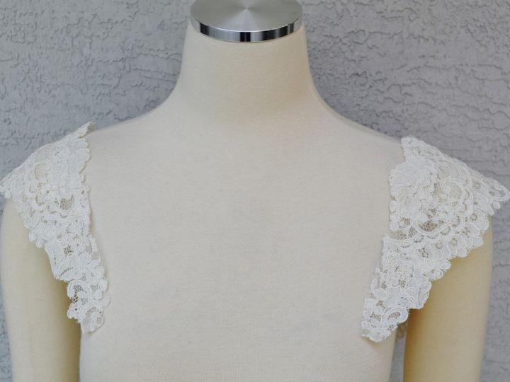 Tmx 1424555667424 Ae1 3 Palm Coast wedding dress