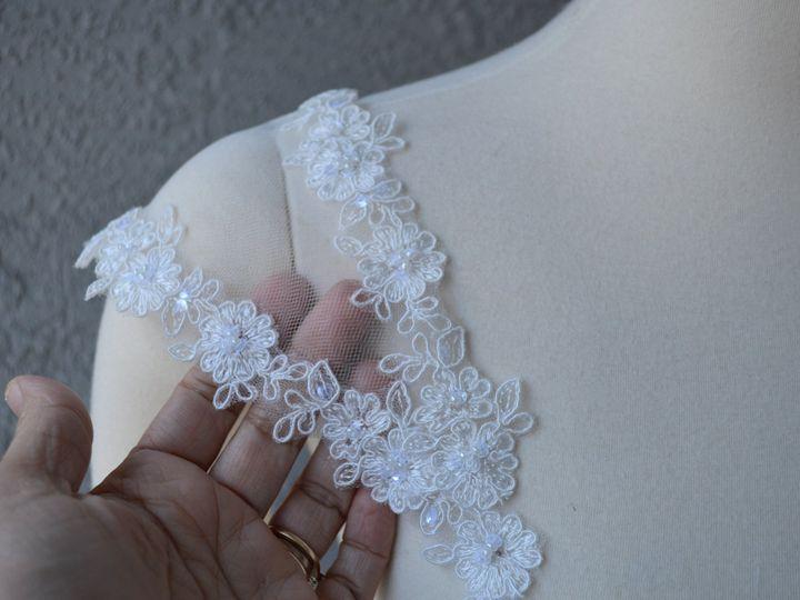Tmx 1424555745355 Dsc0004 001 Palm Coast wedding dress