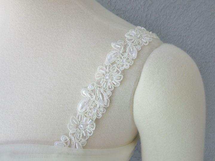 Tmx 1424555846463 Img2624 Palm Coast wedding dress