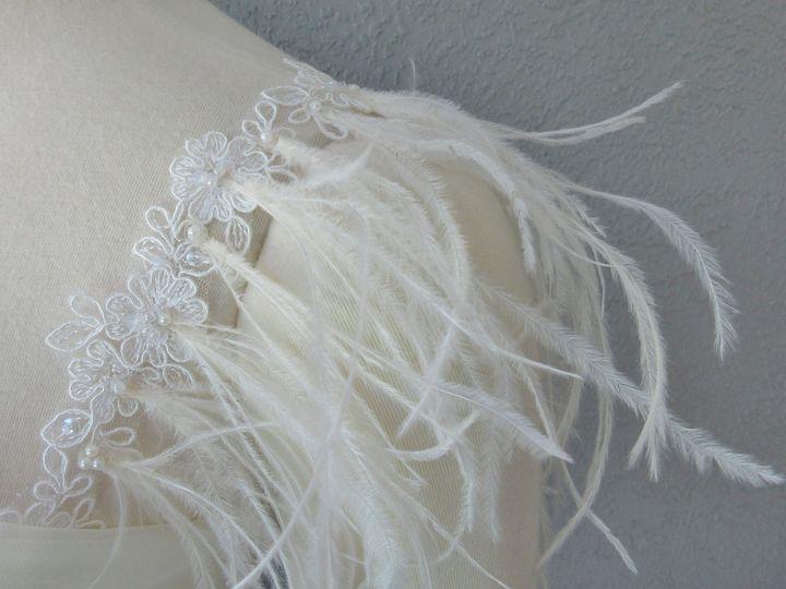 Tmx 1424556202236 Img2669 Palm Coast wedding dress