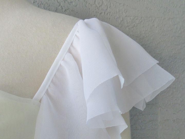 Tmx 1424556663199 Img2710 Palm Coast wedding dress
