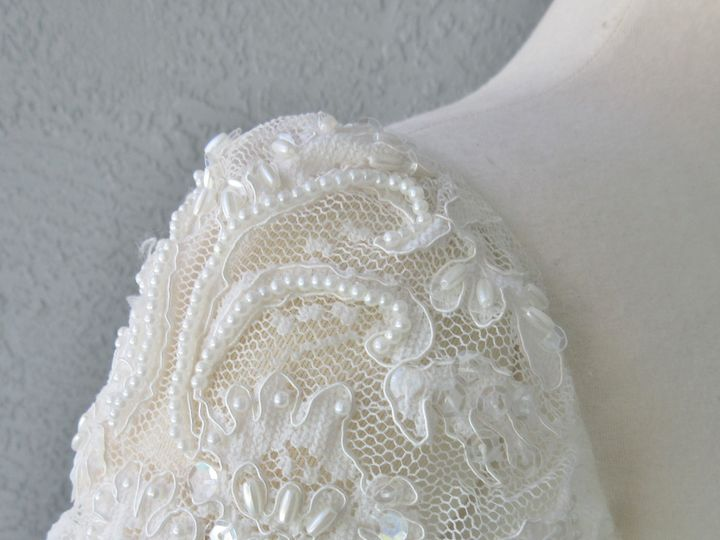 Tmx 1424556724204 Img2723 Palm Coast wedding dress