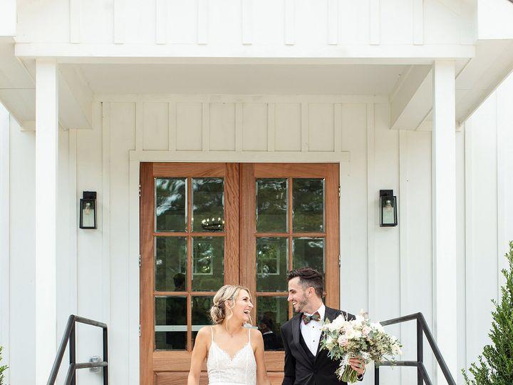Tmx 2020 10 05 0015 51 1058881 160822649761139 The Woodlands, TX wedding venue