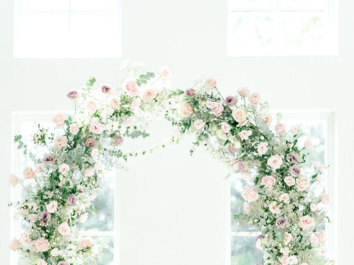 Tmx 20200914 Addison Woods Styled Shoot 0337 51 1058881 160044197535964 The Woodlands, TX wedding venue