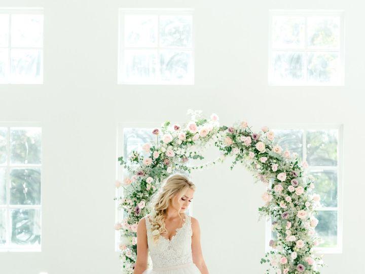 Tmx 20200914 Addison Woods Styled Shoot 0503 51 1058881 160044197213521 The Woodlands, TX wedding venue
