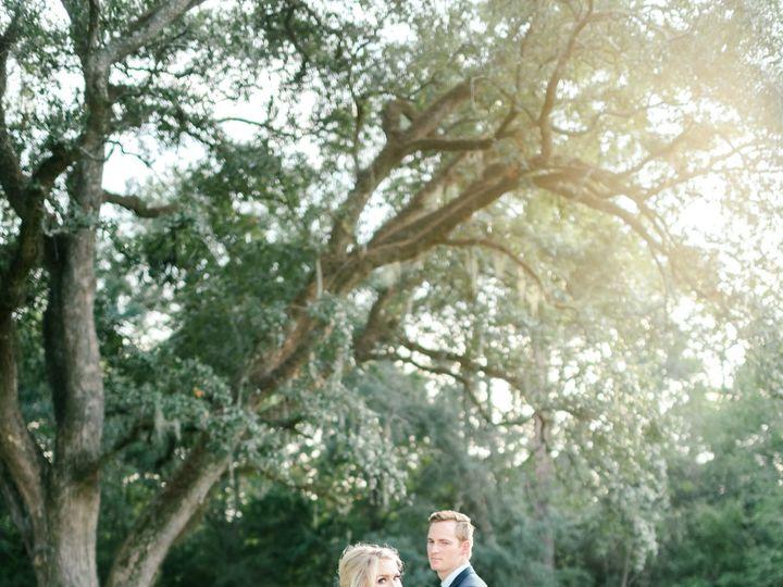 Tmx 20200914 Addison Woods Styled Shoot 0839 51 1058881 160044197992390 The Woodlands, TX wedding venue