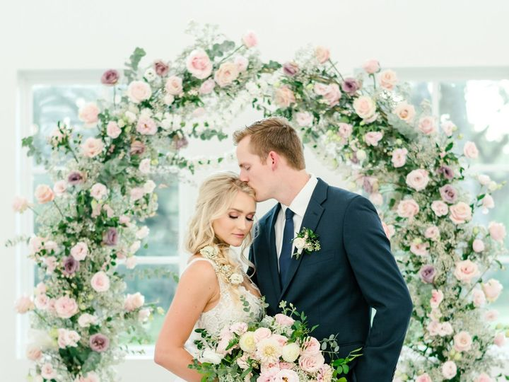 Tmx 20200914 Addison Woods Styled Shoot 1132 51 1058881 160044198517220 The Woodlands, TX wedding venue