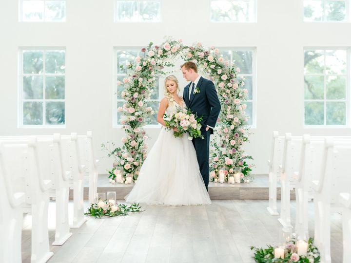 Tmx 20200914 Addison Woods Styled Shoot 1135 51 1058881 160044198513964 The Woodlands, TX wedding venue