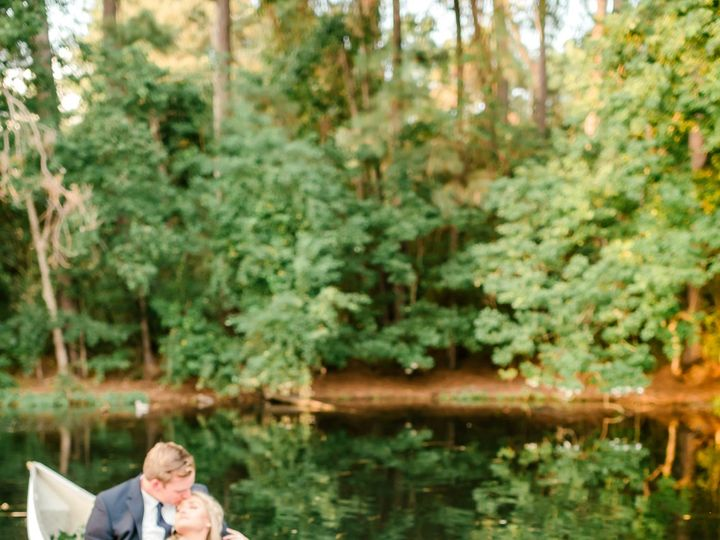 Tmx 20200914 Addison Woods Styled Shoot 1273 51 1058881 160044198682699 The Woodlands, TX wedding venue