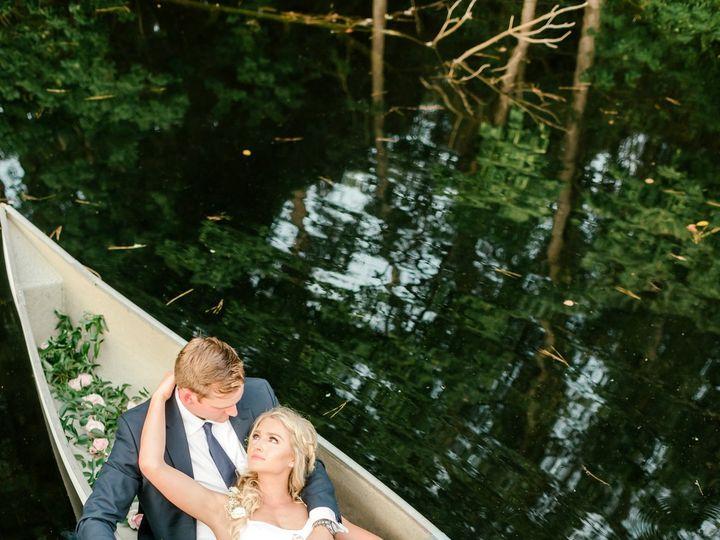 Tmx 20200914 Addison Woods Styled Shoot 1298 51 1058881 160044200495758 The Woodlands, TX wedding venue
