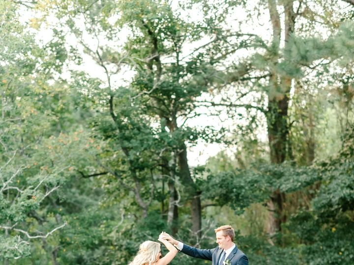 Tmx 20200914 Addison Woods Styled Shoot 1510 51 1058881 160044200665395 The Woodlands, TX wedding venue