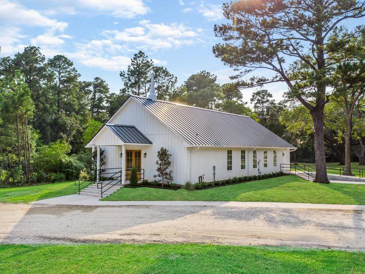 Tmx Addison Woods Drone 8 51 1058881 160822649765972 The Woodlands, TX wedding venue