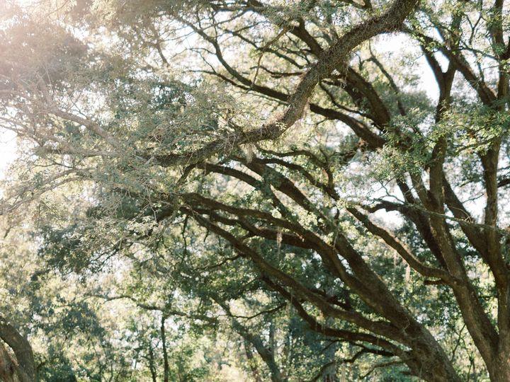 Tmx Addisonwoodstyledshoot 277 51 1058881 160822650130875 The Woodlands, TX wedding venue