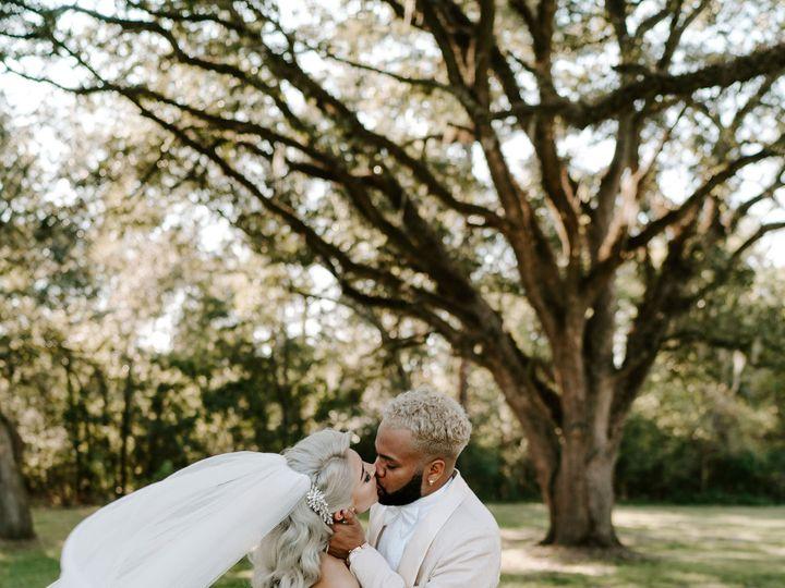 Tmx Ams07223 51 1058881 160822642519591 The Woodlands, TX wedding venue