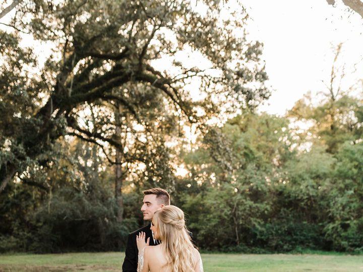 Tmx Dsc 7169 2 51 1058881 160822642680628 The Woodlands, TX wedding venue
