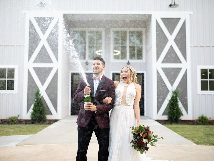 Tmx I B5h7zgd X3 51 1058881 160822649983951 The Woodlands, TX wedding venue
