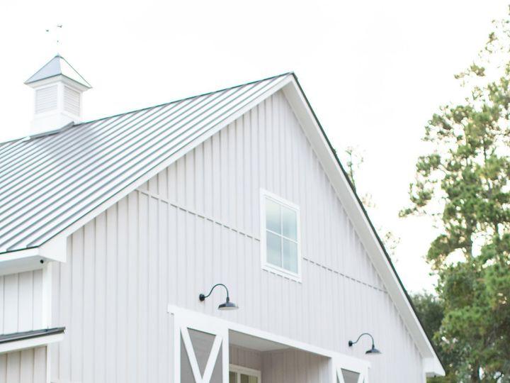 Tmx I Cl6m85m X3 51 1058881 160822649721014 The Woodlands, TX wedding venue