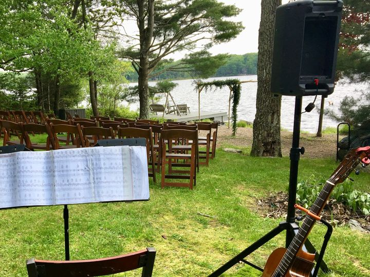 Tmx Kings Lake 51 788881 1560367103 Cross River, NY wedding ceremonymusic