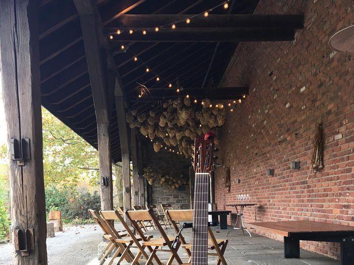 Tmx Stone Barns 51 788881 160954670041279 Cross River, NY wedding ceremonymusic