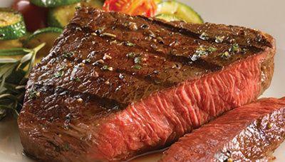 sirlon steak 51 1029881