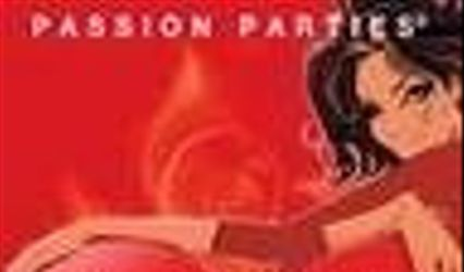 Passion Parties By Nichole