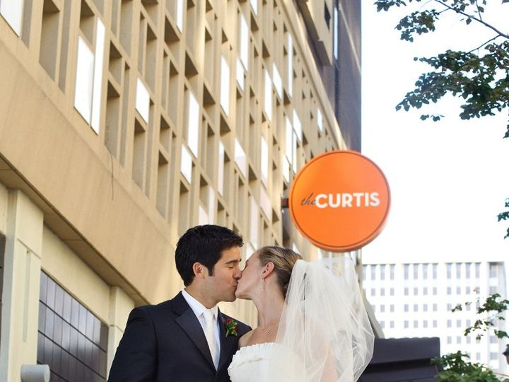 Tmx 1348594407480 Stevez8 Denver, CO wedding venue