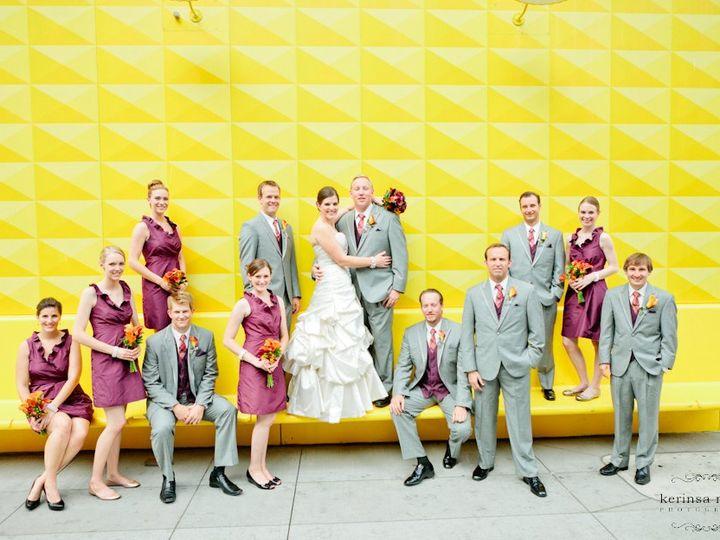 Tmx 1355783190721 0721120772 Denver, CO wedding venue