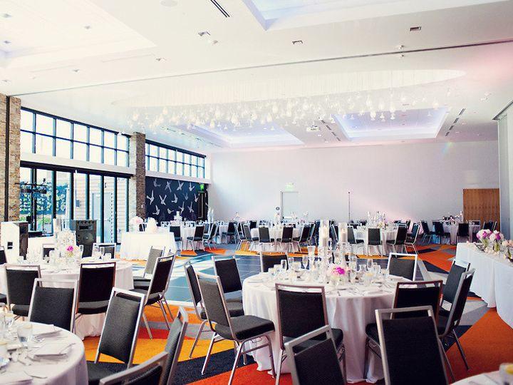 Tmx 1450472755612 262 Denver, CO wedding venue