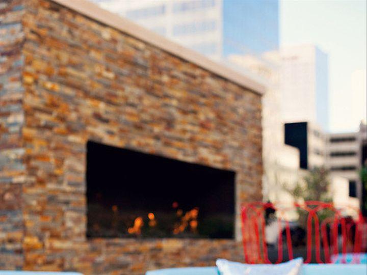 Tmx 1450472769062 277 Denver, CO wedding venue