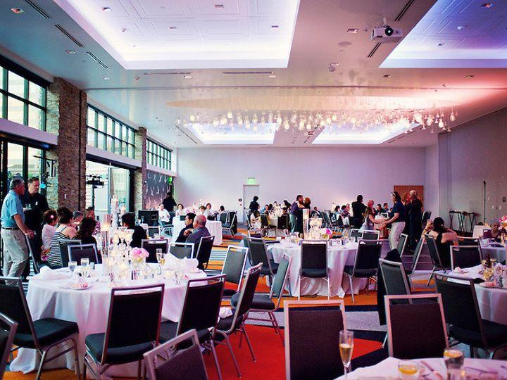 Tmx 1450472774905 357 Denver, CO wedding venue