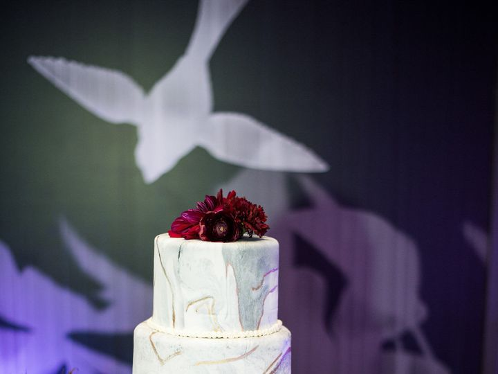 Tmx 1533258376 1c6b177b5cdc6569 1533258374 1d60a8f9293745bd 1533258606762 1 723 Denver, CO wedding venue