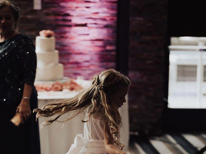 Tmx 1533258459 051689603471e492 1533258456 7ae8acbb996f8d87 1533258684286 4 2017 Kelcie Chris  Denver, CO wedding venue
