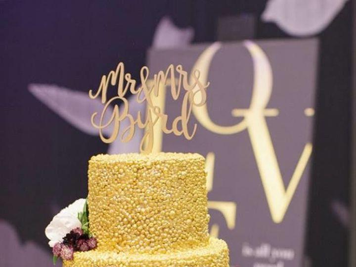Tmx 1533258544 E458a9cff5c2b7f7 1533258543 Fd3ce2a3555b8e55 1533258776088 12 14322208 10103030 Denver, CO wedding venue