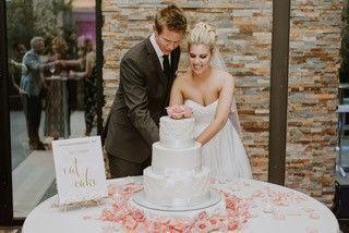 Tmx 1533328833 Bc2f9a883c74543b 1533328832 Fa3b93beb0dd8703 1533329065070 1 Chris   Kelcie Cut Denver, CO wedding venue