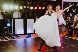 Tmx 1533328844 Cd3e58c0a45d466d 1533328844 Cacab3ddd7471547 1533329077076 2 Chris   Kelcie Denver, CO wedding venue