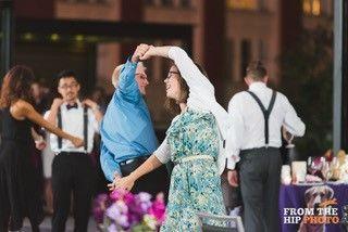 Tmx 1533328852 B23e7a64fb353d33 1533328852 3b25e18352614762 1533329085219 3 Couple Dancing Denver, CO wedding venue