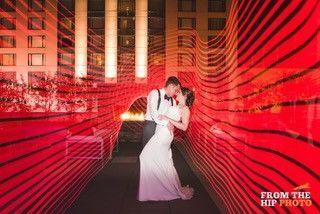 Tmx 1533328856 D355586bcf853557 1533328855 A1c85108062d81c2 1533329088764 4 Couple On Terrace Denver, CO wedding venue