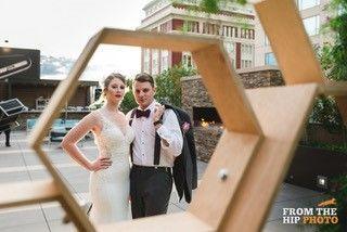 Tmx 1533328895 2e72089ccabc8557 1533328894 4131d98088c26188 1533329127990 7 Terrace Ceremony   Denver, CO wedding venue