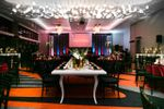 The Curtis - A Doubletree by Hilton image