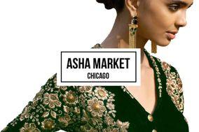 Asha Market