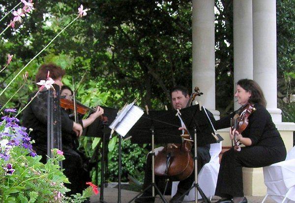 Tmx 1222191236823 Quartet1 Sarasota, Florida wedding ceremonymusic