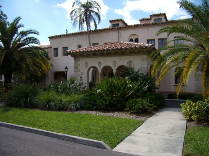 Tmx 1370308325433 Crosley Sarasota, Florida wedding ceremonymusic