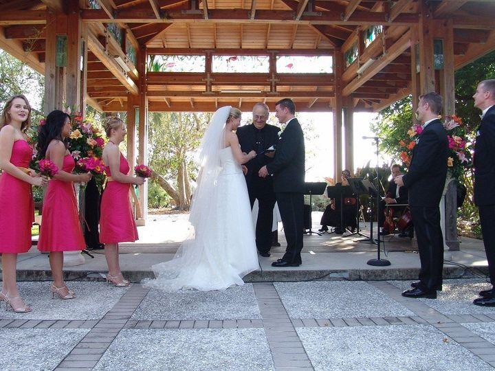 Tmx 1370308350506 Selby Sarasota, Florida wedding ceremonymusic