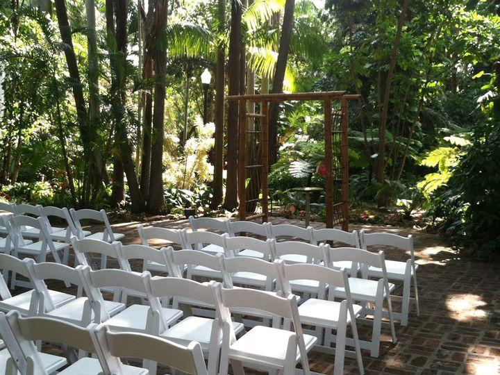 Tmx 1370308516135 Sunken14 Sarasota, Florida wedding ceremonymusic