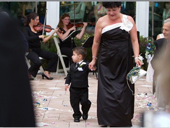 Tmx 1370308551274 9 Sarasota, Florida wedding ceremonymusic