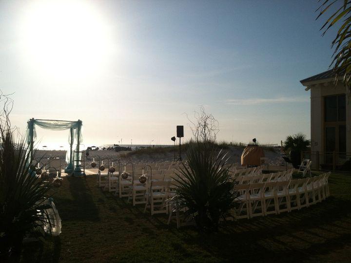 Tmx 1370308658089 Sandpearl4 Sarasota, Florida wedding ceremonymusic