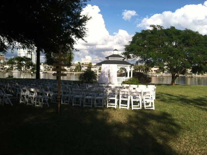 Tmx 1370308829707 Davis3 Sarasota, Florida wedding ceremonymusic