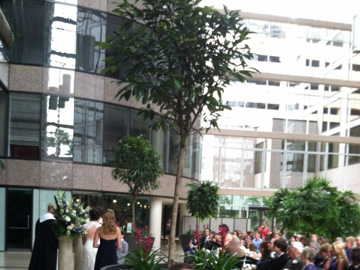 Tmx 1370308876492 Intercontinental Sarasota, Florida wedding ceremonymusic