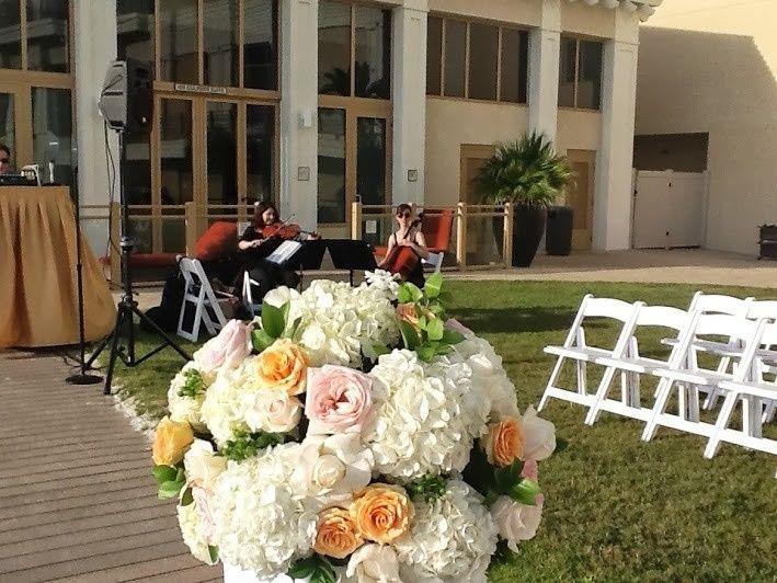 Tmx 1370373209629 Sandpearl8 Sarasota, Florida wedding ceremonymusic