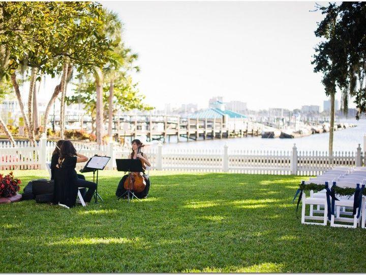 Tmx 1394067888982 Palmett Sarasota, Florida wedding ceremonymusic